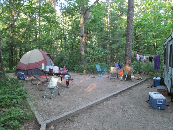 2017 Family camping trip-63