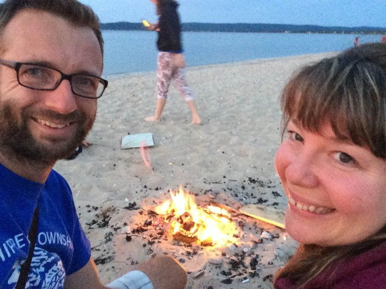 2017 Family camping trip-113