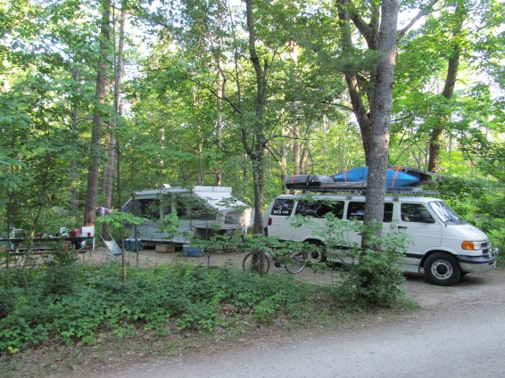 2017 Family camping trip-61